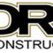 Horne Construction Service Division