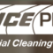 Office Pride Commercial Cleaning