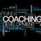 Coaching -Business,politics, life