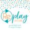 Replay Lakeland: Upscale Kids Resale