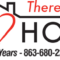 Action Home Care, Inc.