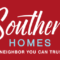 Janet Backman- Southern Homes