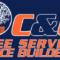 C&C Tree Service Fence Builders, LLC