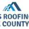 S&S ROOFING OF CENTRAL FL