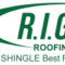R.I.G. Roofing