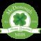 McDonough Home Services