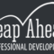 Leap Ahead Professional Development, LLC