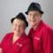 Bob & Debbie/CruiseOne/Traveling Fedoras