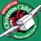Operation Christmas Child-Polk County, FL