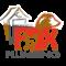 Richard C Fox Plumbing, LLC