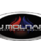 J. Molnar Heating and Cooling