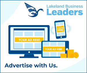 Lbl Business Directory Lakeland Business Leaders Business