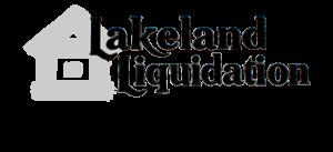 LakelandLiquidation