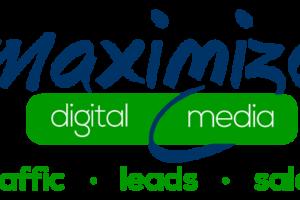 MaximizeDigitalMedia