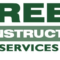 Green Construction Services