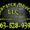 Monster Movers LLC