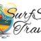 SurfSong Travel, LLC