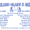 Lakeland Glass & Mirror, LLC