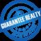 Guarantee Realty Brokerage
