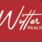 Missy Witter, Realtor