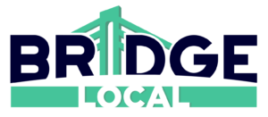 BRIDGE Local Business Directory