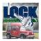 Lock Insurance