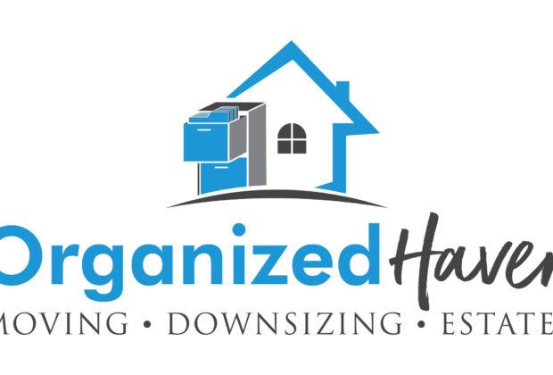 Organized Haven
