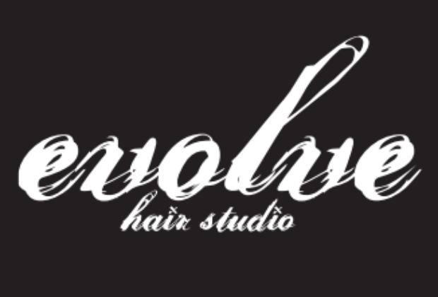 Evolve Hair Studio